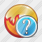 CD Burn Question Icon