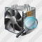 Cooler Search 2 Icon