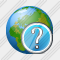 Web Question Icon