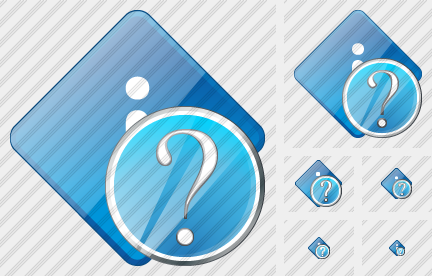 Info Question Icon