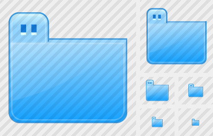 Tab Sheet Icon